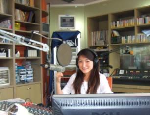 2009OHTA-SAN Radio.1.jpg