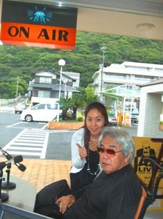 2009OHTA-SAN with Rame.jpg